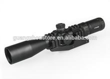 3-9X40BE Air Gun Rifle Scope