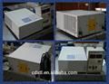 50 V 100A variable fuente de alimentación, Fuente de alimentación conmutada, Dc fuentes de alimentación