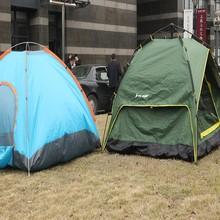 suzuki gn250 parts car camp tent