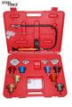 Radiador Kit probador de presión