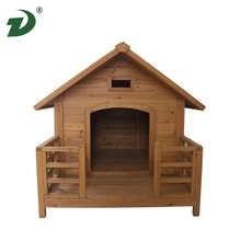 2015 Popular,dog house dog cages water bird for sale