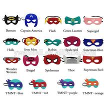 wholesale masquerade mask,carnival mask for man,batman mask
