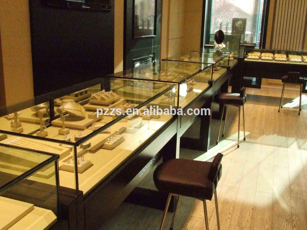 Nom de Boutique de Bijoux Bijoux Boutique Meubles