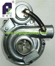RHF5 car parts 8973659480/8973109483 Turbocharger for car