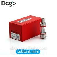 2015 latest technology products Kanger Sub Tank Mini Kbox wholesale in Elego