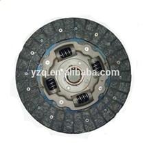 Frizione centrifuga per la vendita, frizione disc31250-36622for toyota coaster, 31250-36622