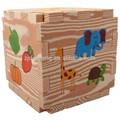 Espuma de 3d puzzles/rompecabezas/puzzles/rompecabezas espuma piso/puzzles/rompecabezas diapositivas juguetes