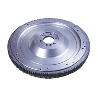 direct from factory heavy truck flywheel 10.2D-05123-A04 dongfeng