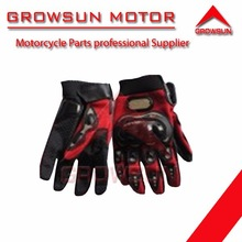 Motorcycle Racing Gloves MCS-01C