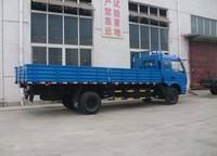 4x2 dongfeng cheap cargo trucks