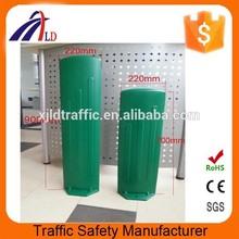 900*220mm 700*220mm Plastic Anti Glare Shield