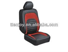 PVC material car seat covers
