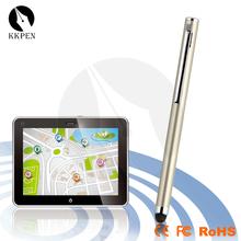 Shibell digital pen pen for sterilization dermaroller pen