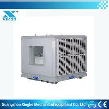 roof centrifugal evaporative ac units