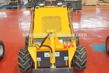 loader mini, low loader trailer for sale, garden tractor with loader