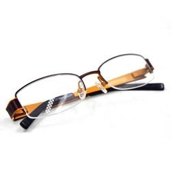 2015 new design eyewear optical frames wholesale