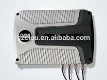 Four Ports Fixed UHF RFID Reader