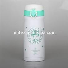 High grade made in China Custom Logo Innovative thermal travel mug