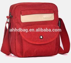 single shoulder bag 2015 new arrival bags