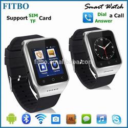Popular Dual Core Wifi, GPS, 3g wifi dual sim android phone
