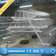 supplier design layer chicken cages/chicken farm building/chicken farm supplies