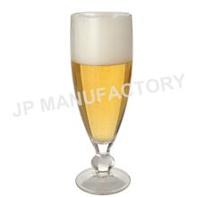 All Purpose Plastic Tall Frozen Drink Glass