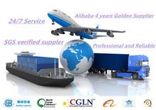 Best international air freight to sendai