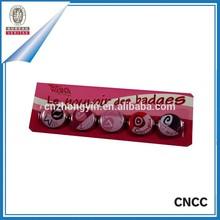 badge metal badge pin badge