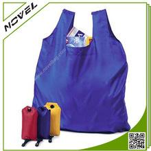 Factory Direct China Folding Easy Shopper