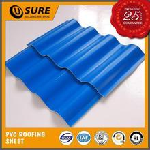good sound insulation bitumen waterproof