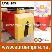 EWB-105 Alibaba trade assurance hot sale factory waste oil boiler/waste oil water heater