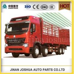 2015 brand new china sinotruk howo cargo truck zz1317n4667c directly sale/10t cargo truck dimension/kia cargo truck