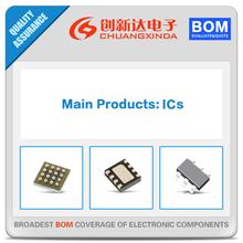 (ICs Supply) ADG426BRSZ Multiplexer Switch ICs 16:1 50 Ohm LC2MOS High Performance SSOP-28