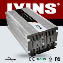 dc inverter air source heat pump 3000W