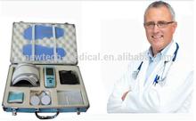 Medical/Hospital rehabilitation equipment foot drap system