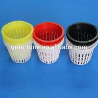 Plastic Flower Pot Liners