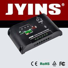 CE RoHS certificated hot sale 12V/24V 12v dc voltage regulator circuit