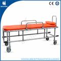 Fornitore porcellana bt-ta010 ospedale ambulanza sedia barella barella pieghevole ambulanza attrezzature mediche ambulanza barella