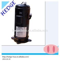 Hitachi Air Compressor screw air compressor highly Hitachi compressor 400AH