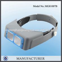 1.5x,2x, , Head Magnifier For Electric Appliances Repair