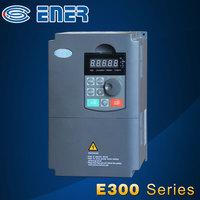 ENER 0.75KW-400KW vector ac drive