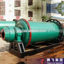 Trade assurance customers speak highly mining grinding ball mill