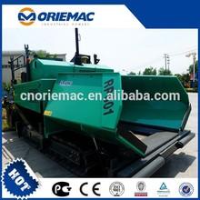 road machine XCMG RP602 xcmg rp602 asphalt concrete paver