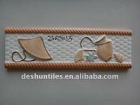 ceramic tiles company in china
