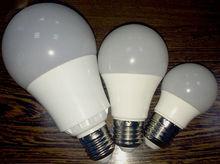 2015 new product new design better led light 2015 new