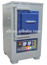 1400C atmosphere furnace nitrogen atmosphere furnace