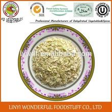 dehydrated onion price for sri lanka