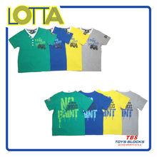 korean style kids clothes wholesale t shirts blank cheap T shirts