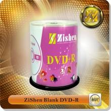 Blank Dvds In Bulk Metal Dvd Rack Blank Dvd+R 100 Shrink