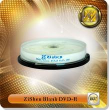 Blank Lightscribe Dvd-R Disk 4.7Gb Sex Movies Dvd Blank Dvdr/Dvd-R Price